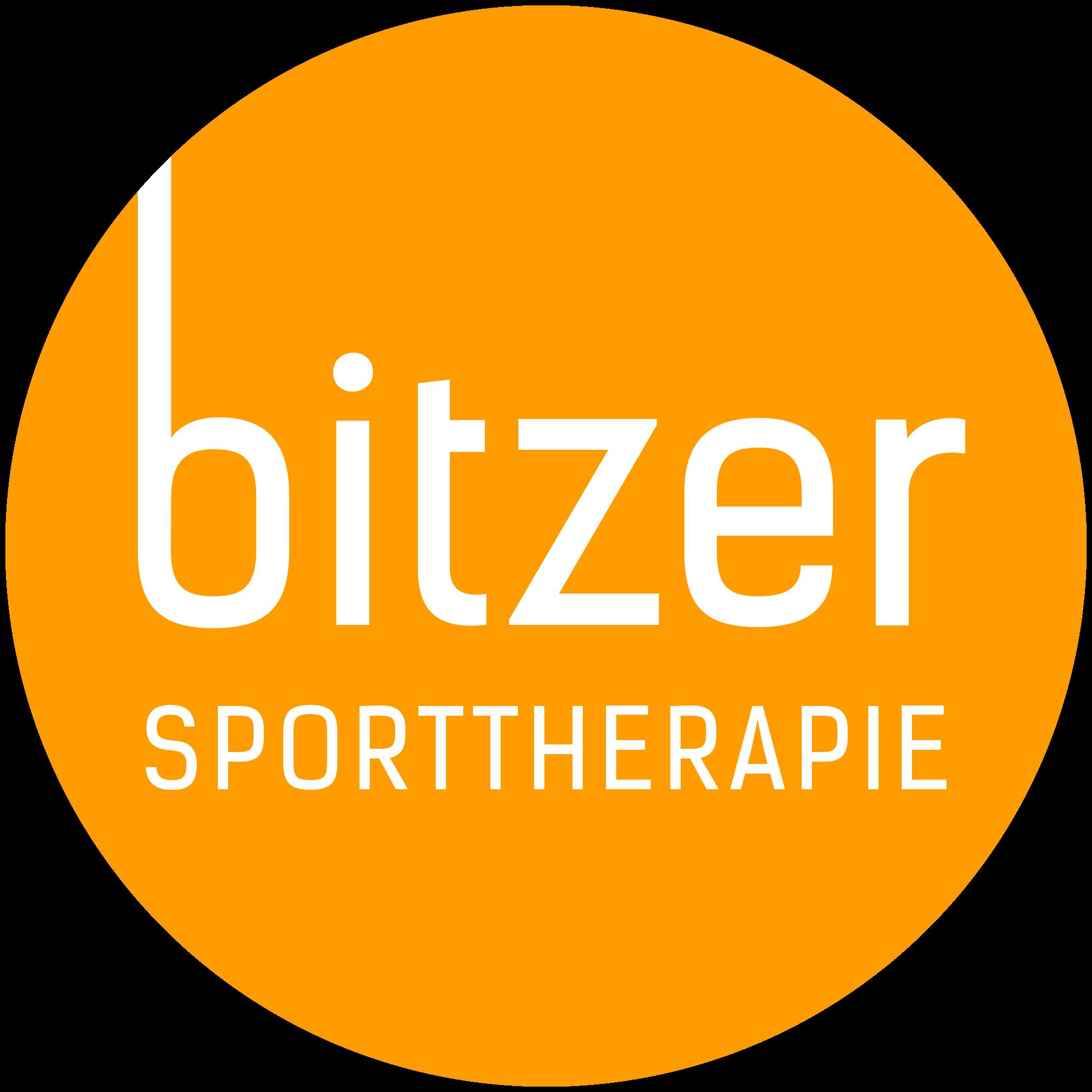 Bitzer Sporttherapie