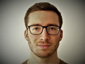 Christian Bitzer, Sporttherapeut für Atemwegserkrankungen (DVGS)