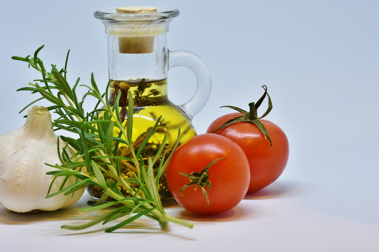 Ernährung bei Polyneuropathie
