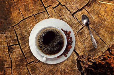 Polyneuropathie und Kaffee